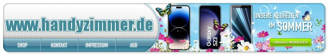 top-smart-phones.de