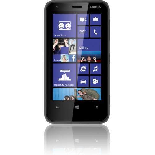 Nokia Lumia 620 mit Flatrate