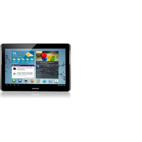 Galaxy Tab 2 10.1 3G + Datenflatrate