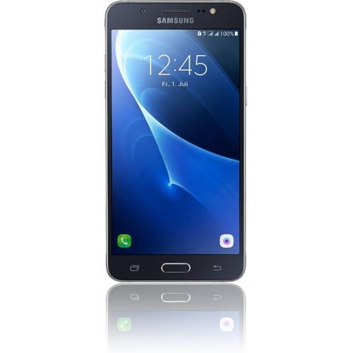 Samsung Galaxy J5 (2016) Duos - Duo-Tarif im Netz Telekom des Providers Mobilcom Debitel