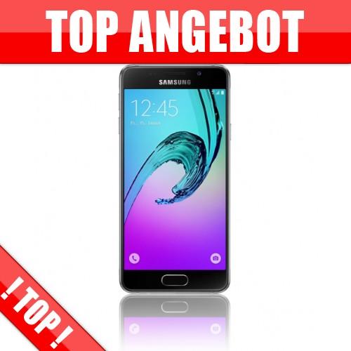 Samsung Star S5230 - 1,5 GB RAM-Speicher