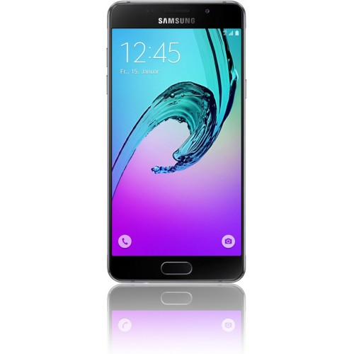 Super Samsung Galaxy A5 (2016) A510F - Tarif im Netz Telekom des Providers Mobilcom Debitel