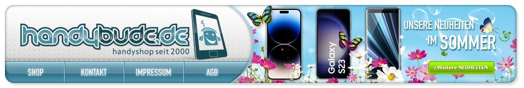 Handybundle Handy Zugaben