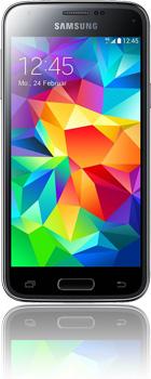 Samsung Galaxy S5 mini G800F mit O2 Free S +5 Vertrag! bestellen
