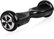 Hoverboard iH6-S