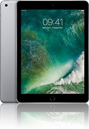 iPad 128GB Wi-Fi mit O2 Free L +10 Vertrag! bestellen