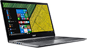 Ultrabook 15,6 Acer Swift