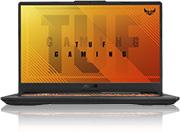 Notebook 17,3 TUF Gaming