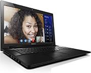 Notebook 17,3 Lenovo
