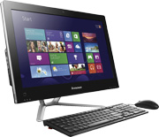 PC All-in-One C560