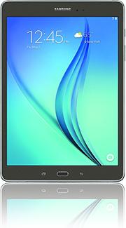 Galaxy Tab A 9.7 WiFi