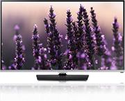 32 LED-TV Samsung