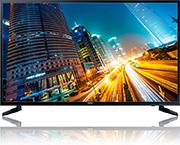 40 UHD-TV Samsung