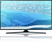 55 UHD-TV Samsung