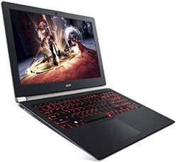 Acer Aspire V Nitro Ultrabook