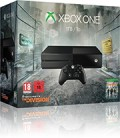 Xbox One 1TB The Division